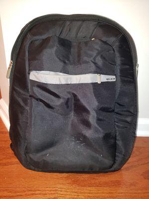 Belkin Laptop Backpack Bag for Sale in Jacksonville, FL
