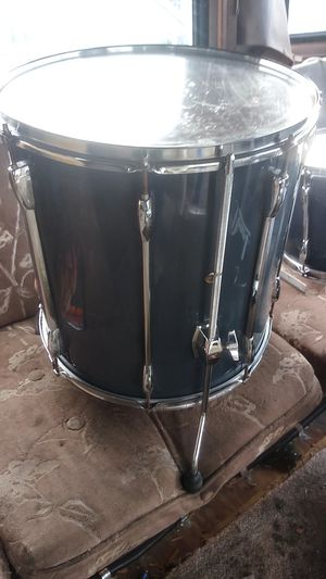 Pearl drums export series for Sale in San Leandro, CA