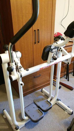 Fitness Flyer exerciser for Sale in Evansville, IN