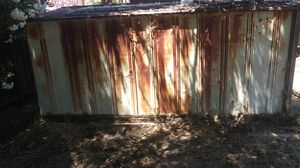 Shed for Sale in Oakley, CA