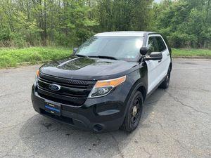 Ford Explorer for Sale in Englishtown, NJ