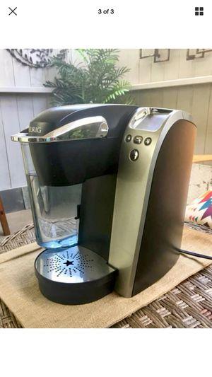 Keurig coffee maker for Sale in Long Branch, NJ