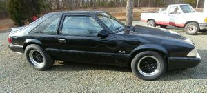 89 LX 331 ci Mustang for Sale in Charlottesville, VA