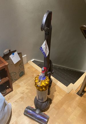 Dyson Vacuum DC50 for Sale in San Francisco, CA
