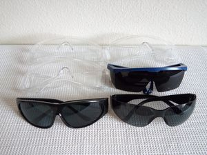 6 Pairs Sunglasses for Sale in San Diego, CA