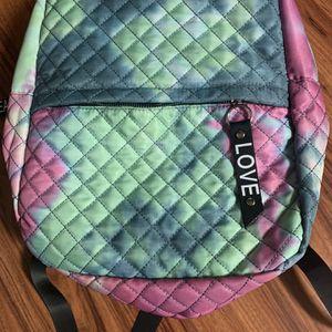 Back Bag for Sale in Fairfax, VA