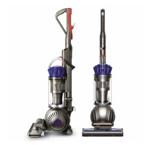 Dyson Vacuum Animal | Dyson Vacuum worth $500 for Sale in Fort Lauderdale, FL