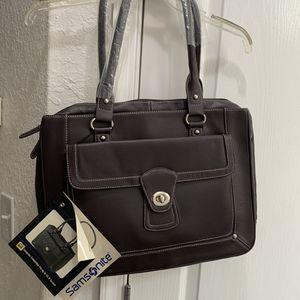Samsonite New Carry Bag for Sale in Virginia Beach, VA