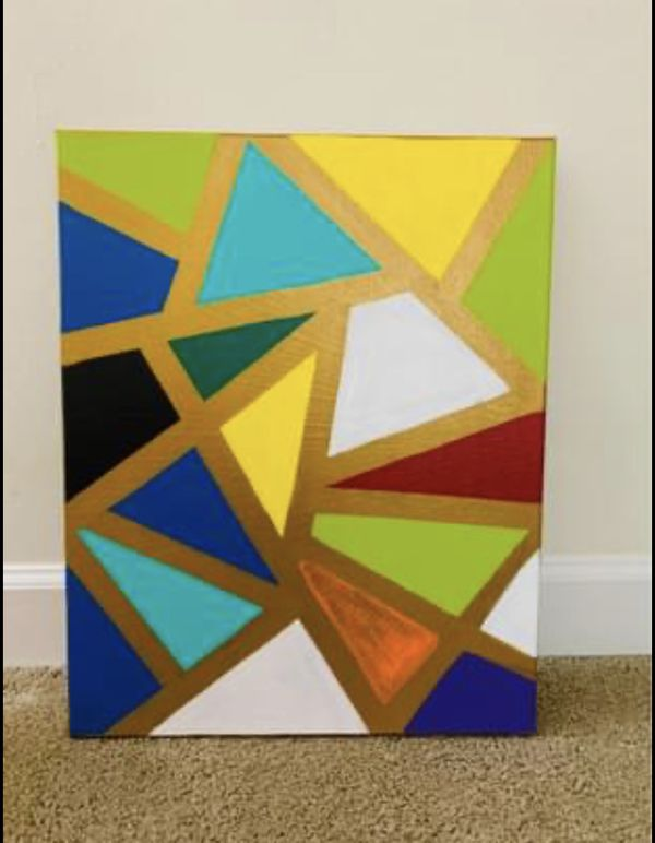 Wall Decor For Sale.. Not Free Price Is Mentioned In Pictures