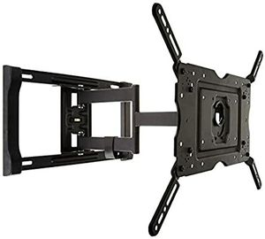 Full Motion Articulating TV Wall Mount for 32-inch to 80-inch for Sale in Issaquah, WA