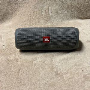 JBL FLIP 5 Bluetooth Speaker for Sale in Vista, CA