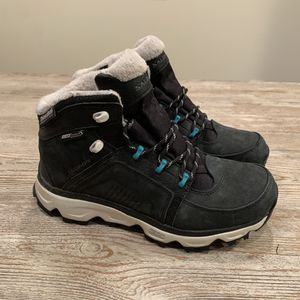 Salomon Rodeo WP for Sale in Newtown, PA