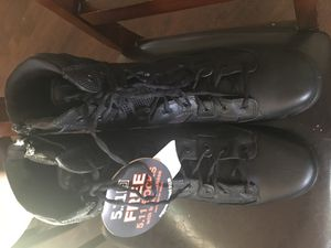 Boots for Sale in Fort McDowell, AZ