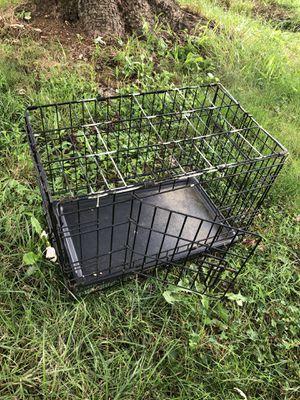 Cage for Sale in Stone Ridge, VA