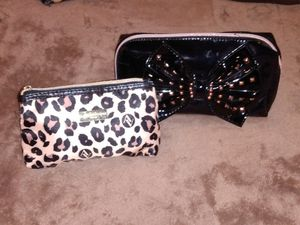 Cosmetic Bags for Sale in Springfield, MO