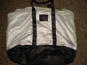 VS Hobo bag,purse ,wallet for Sale in Douglas, WY