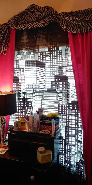 Window Curtains for Sale in Tacoma, WA
