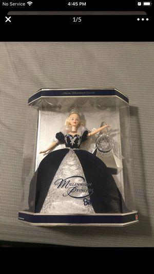 Barbie doll for Sale in Phoenix, AZ