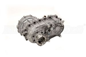 Jeep Wrangler rubicon transfer case for Sale in Kent, WA
