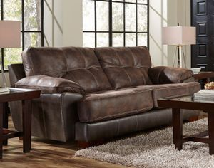 Living room couch for Sale in UNIVERSITY PA, MD