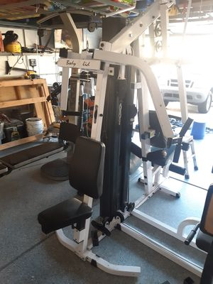 Home gym for Sale in North Las Vegas, NV