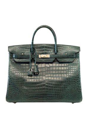Hermès purse for Sale in Falls Church, VA