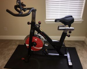 Sunny indoor cycle bike for Sale in Irving, TX