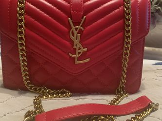New Purse ( Price Reflect ) for Sale in Bakersfield,  CA