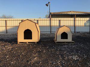 Dog House for Sale in Grand Prairie, TX