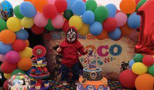 C O C O Party Supplies for Sale in Deltona, FL