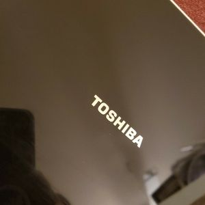 NEW Toshiba Portable DVD Player for Sale in Lake Elsinore, CA