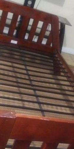 2 Beds With Mattress If You Need for Sale in Clearwater,  FL
