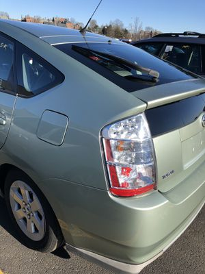 2008 TOYOTA PRIUS ONE OWNER for Sale in New Haven, CT