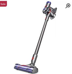 Dyson V8 Animal BRAND NEW IN BOX for Sale in Queens,  NY