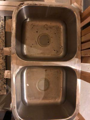 Kitchen sink for Sale in South Jordan, UT