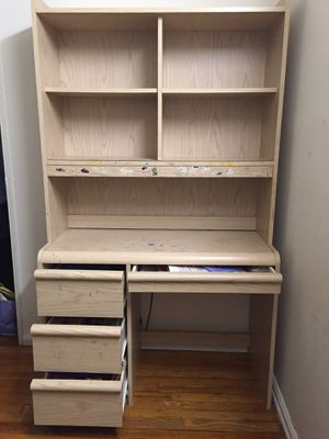 Study Table for Sale in Hackensack, NJ