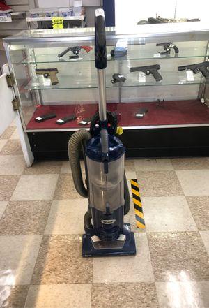 Vacuum for Sale in Arlington, TX