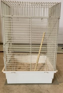 bird cage $20 for Sale in Gresham,  OR