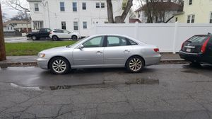 Hyundai Azera 2006 for Sale in Quincy, MA