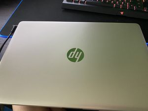 HP NOTEBOOK I5 for Sale in St. Petersburg, FL