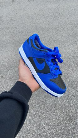 Nike Dunk Low for Sale in West Chicago, IL