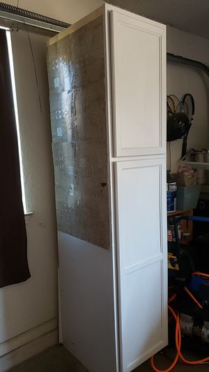 kitchen cabinet. for Sale in Copperas Cove, TX