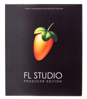 Fl Studio 20 (Email Delivery) for Sale in Nashville, TN