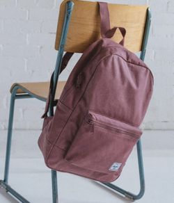 Herschel, Backpack for Sale in Hawaiian Gardens,  CA