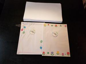 Copy paper for Sale in Winchester, VA