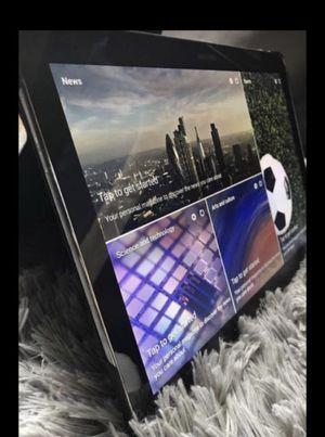 Samsung Galaxy Tab Pro 32GB for Sale in Chicago, IL