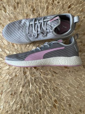 Puma Nrgy Sneakers Size 11 Women's for Sale in Phoenix, AZ
