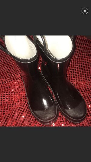 Western Chief rain boots for Sale in Rowland Heights, CA
