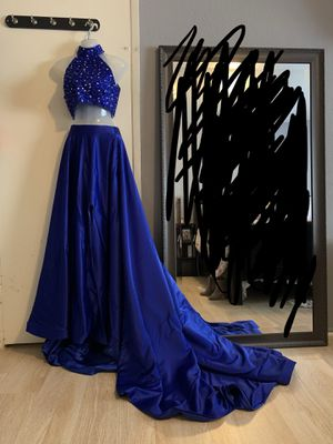 Prom dress for Sale in Anaheim, CA