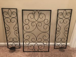 Wall Decor for Sale in Strongsville, OH